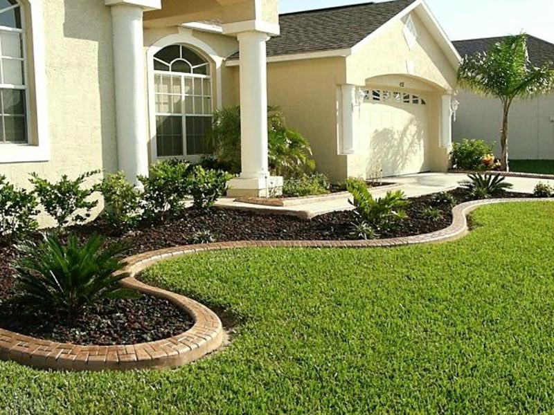 Pictures-Of-Inexpensive-Landscaping-Ideas