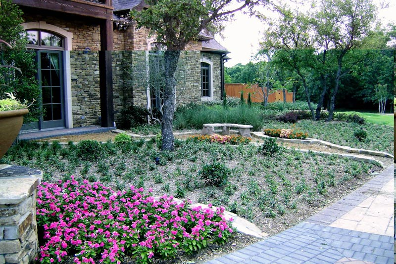 Prestige-Landscaping-Dallas-Tx