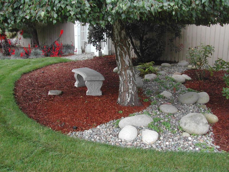 Quick-Inexpensive-Landscaping-Ideas
