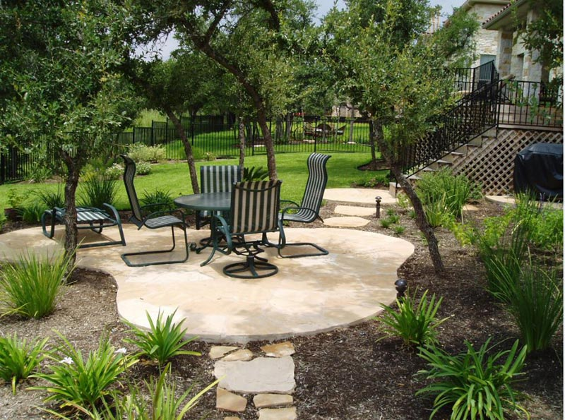 Residential-Landscape-Architecture-Norman-K-Booth