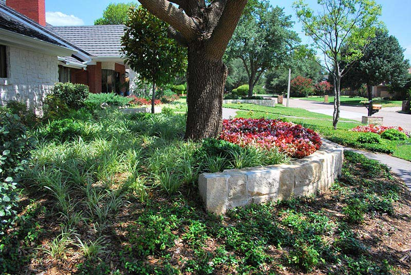 Residential landscape design images landscape design for Residential landscape architecture