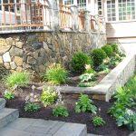 Residential-Landscape-Design-Photos