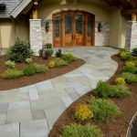 Residential-Landscape-Design-Pictures