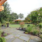 Residential-Landscape-Design-Plans