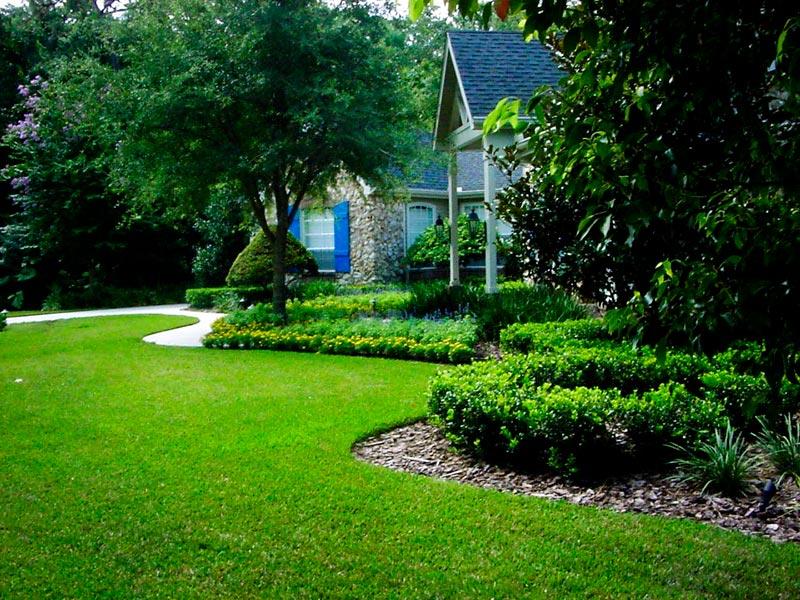 Residential-Landscape-Design-Software