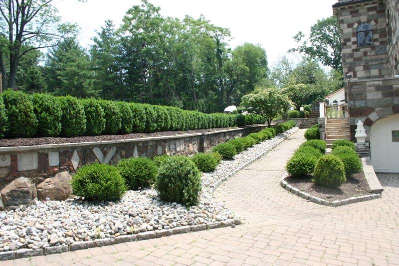 Residential-Landscape-Design