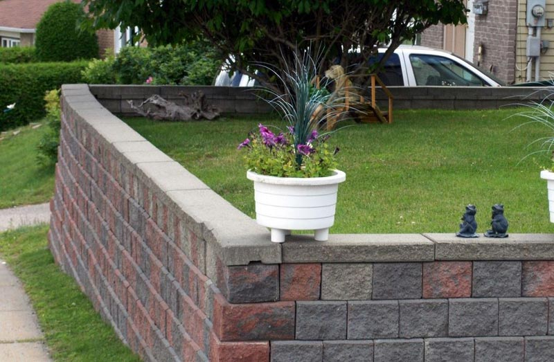 Retaining-Wall-Block-Ideas