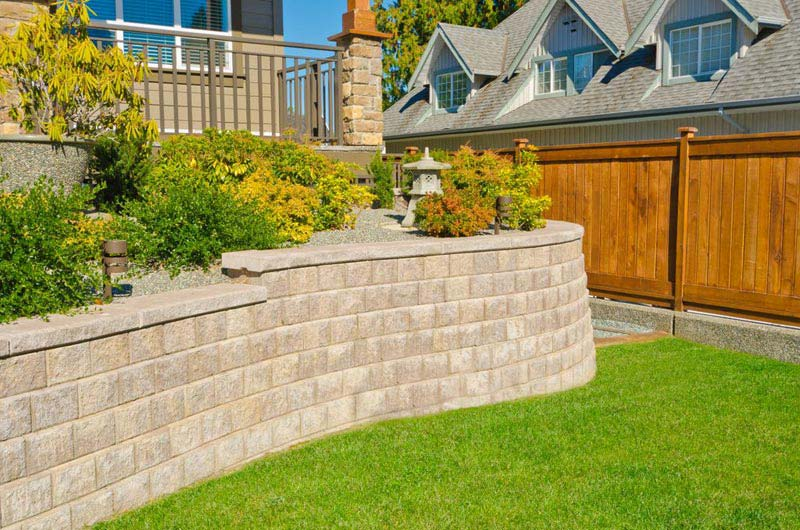 Retaining-Wall-Blocks-Colorado
