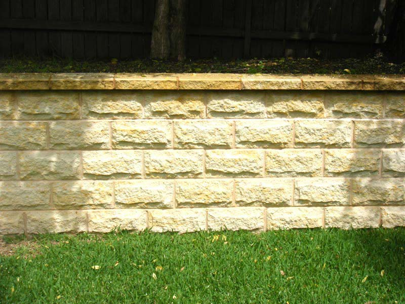 Retaining-Wall-Blocks-Cost-Per-Block