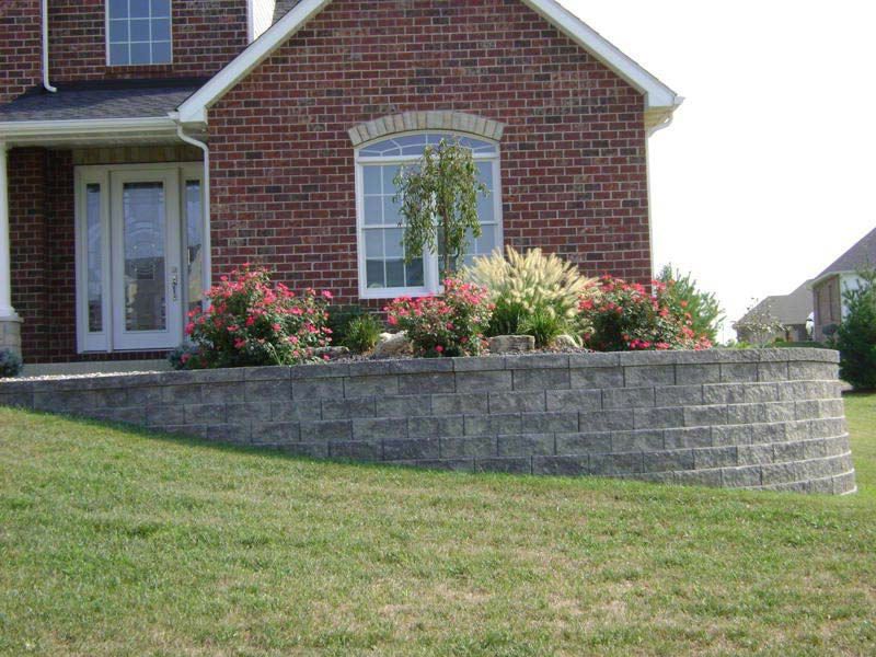 Retaining-Wall-Blocks-For-Sale-Craigslist