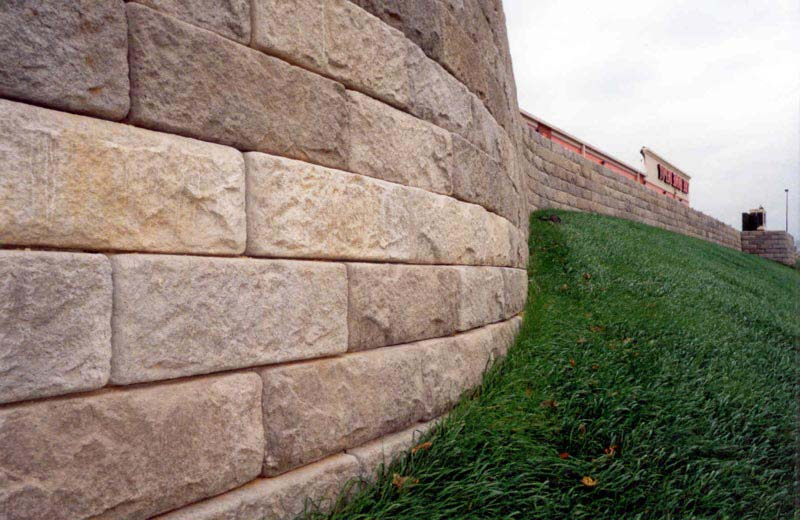 Retaining-Wall-Blocks-Home-Depot