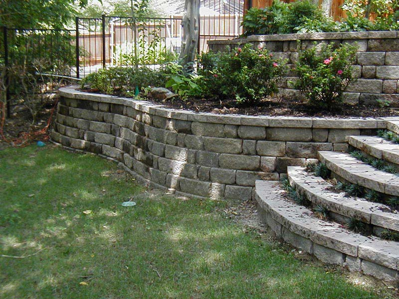 Retaining-Wall-Blocks-Huntsville-Al