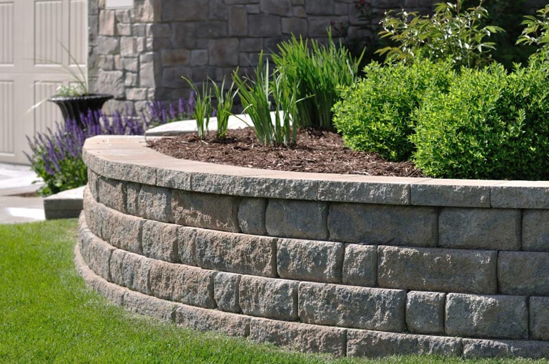 Retaining-Wall-Blocks-Lowes