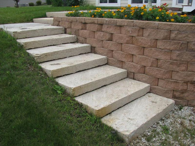 Retaining-Wall-Blocks-Menards