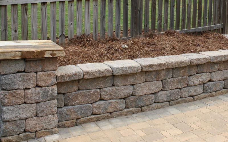 Retaining-Wall-Blocks-Raleigh-Nc