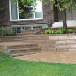 Retaining-Wall-Blocks-Reno