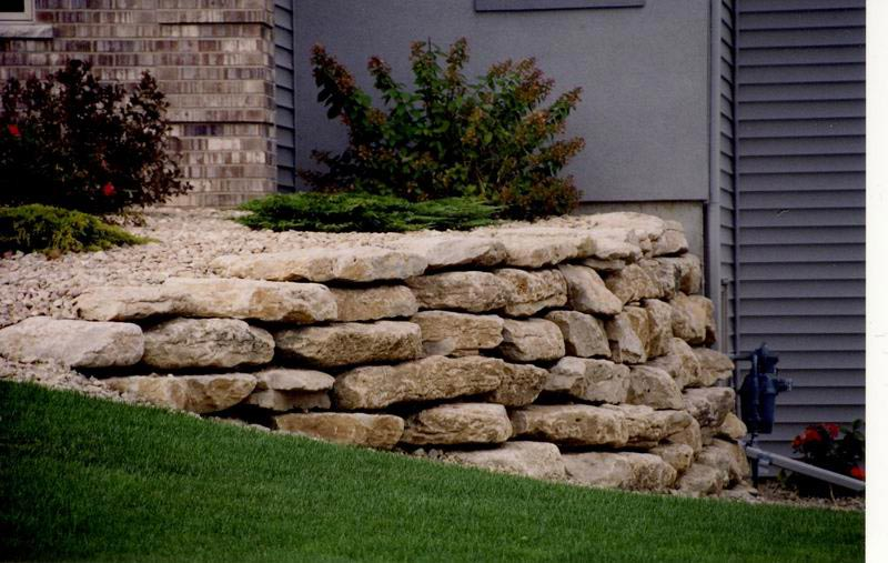 Retaining-Wall-Blocks-San-Antonio