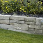 Retaining-Wall-Blocks-San-Diego