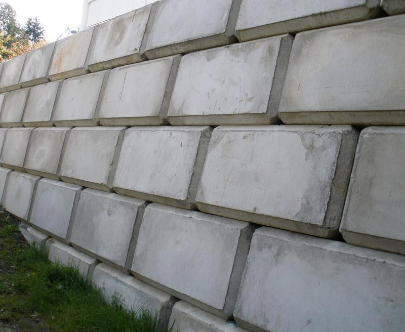 Retaining-Wall-Blocks-Seattle