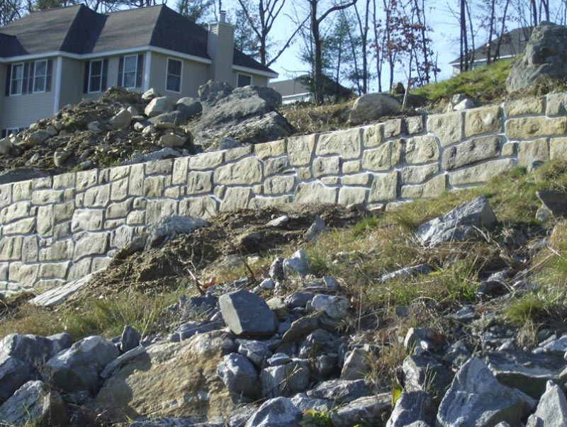 Retaining-Wall-Blocks-Springfield-Mo