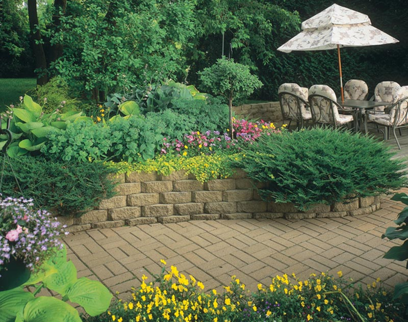 Retaining-Wall-Blocks-Walmart