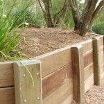 Retaining-Wall-Design-Books