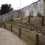 Retaining-Wall-Design-Example