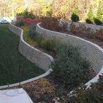 Retaining-Wall-Design-Ideas