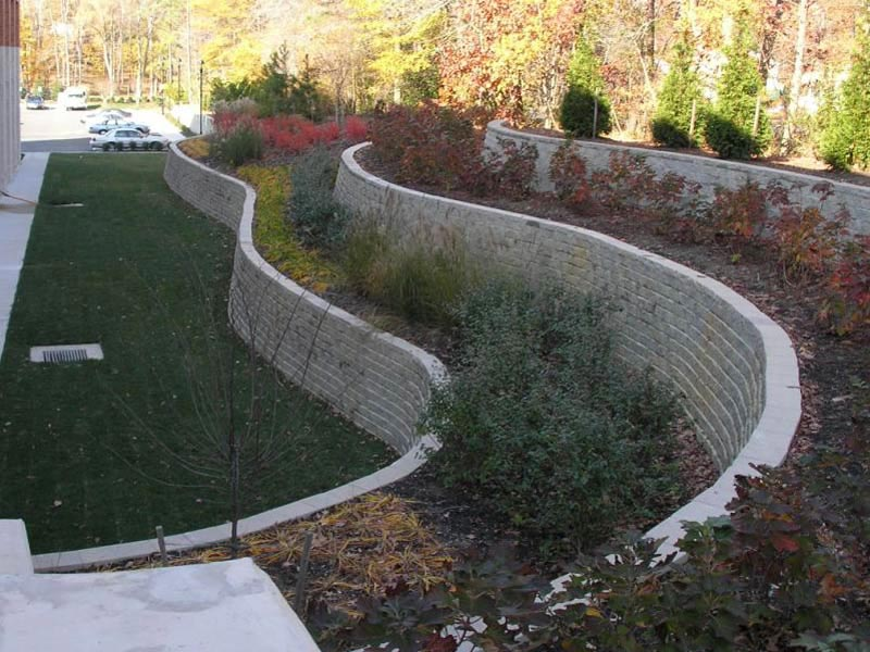 Retaining-Wall-Design-Ideas