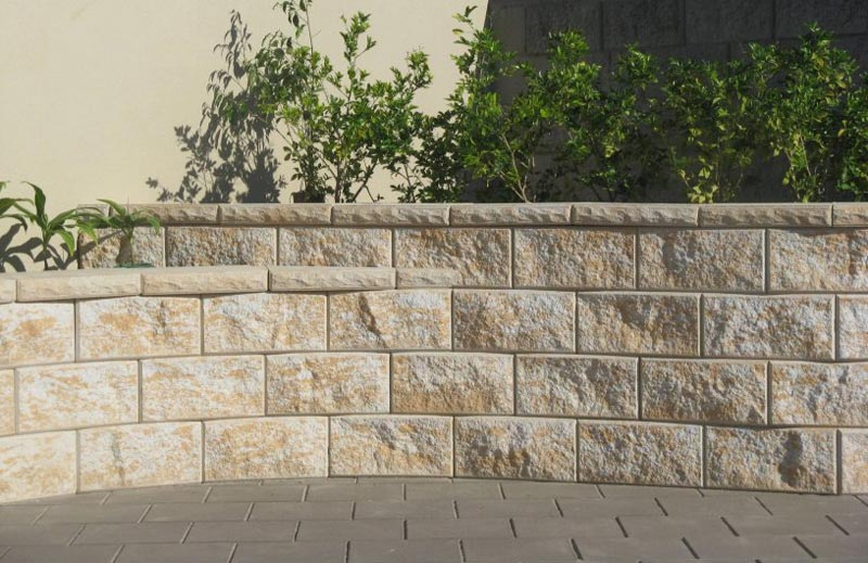 Retaining-Wall-Design-Pdf