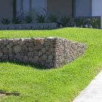 Retaining-Wall-Design-Program