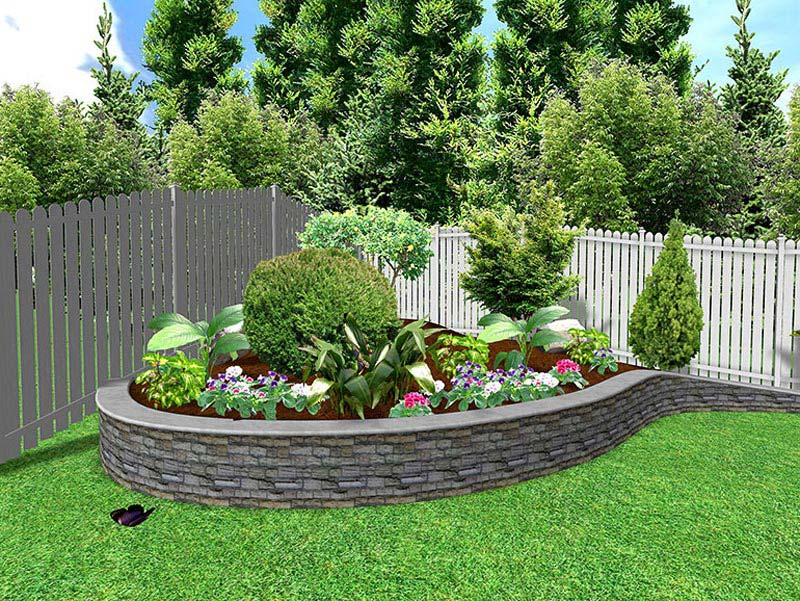 Retaining-Wall-Design-Software-Free