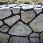 Retaining-Wall-Design-Spreadsheet