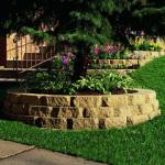 Retaining-Wall-Design-Standards