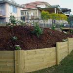 Retaining-Wall-Design-Tables