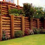 Retaining-Wall-Design-Uk