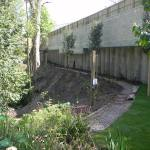 Retaining-Wall-Design-With-Pile-Foundation