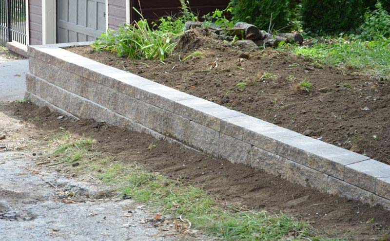 Retaining-Wall-Design-With-Sloping-Backfill