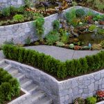 Retaining-Wall-Ideas-For-Slopes