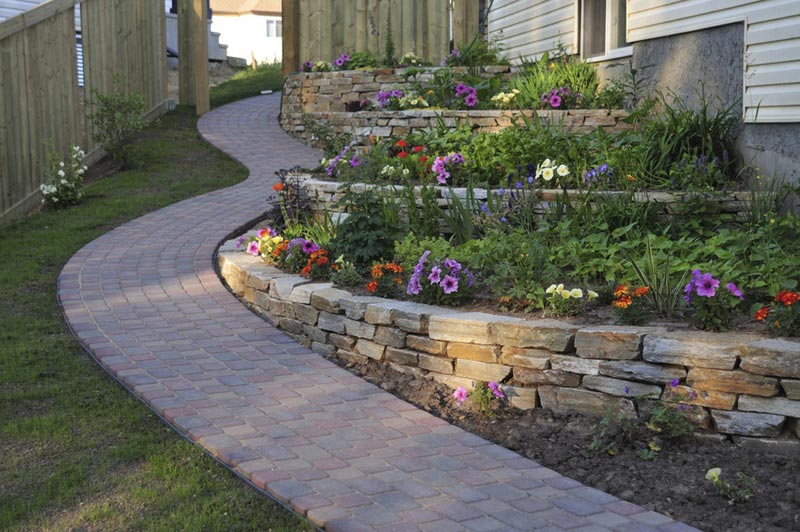 Retaining-Wall-Ideas-Hill