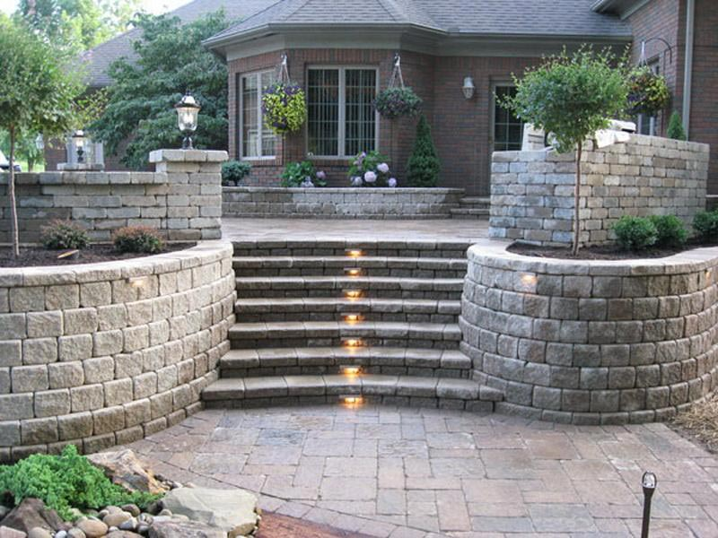 Retaining-Wall-Ideas