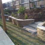 Rustic-Retaining-Wall-Ideas