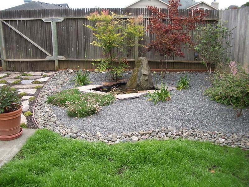 Small-Backyard-Ideas-On-A-Budget