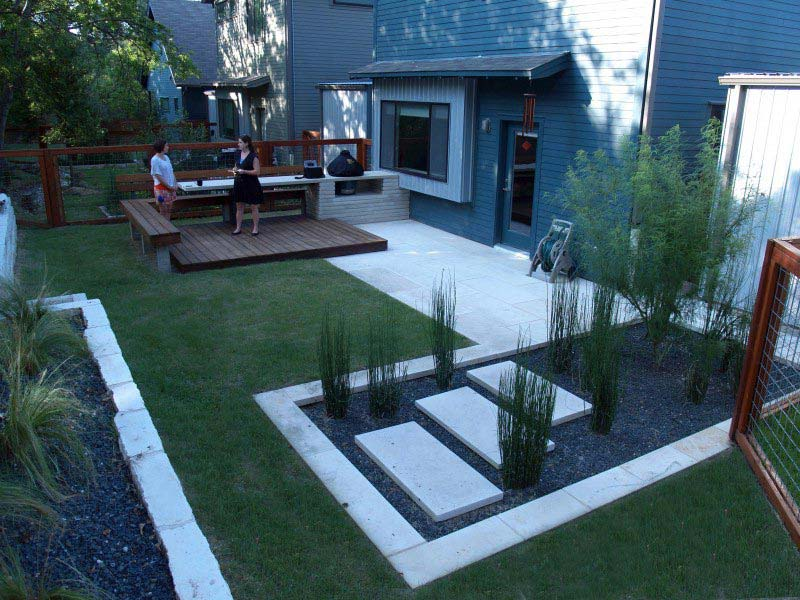 Small-Backyard-Landscaping-Designs