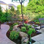 Small-Backyard-Landscaping-Ideas-Without-Grass