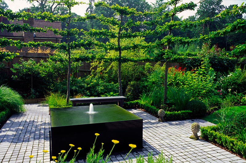Small-Backyard-Landscaping-Ideas