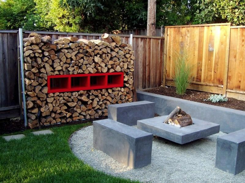 Small-Backyard-Landscaping-Pictures