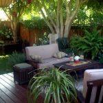 Small-Backyard-Landscaping-Plans