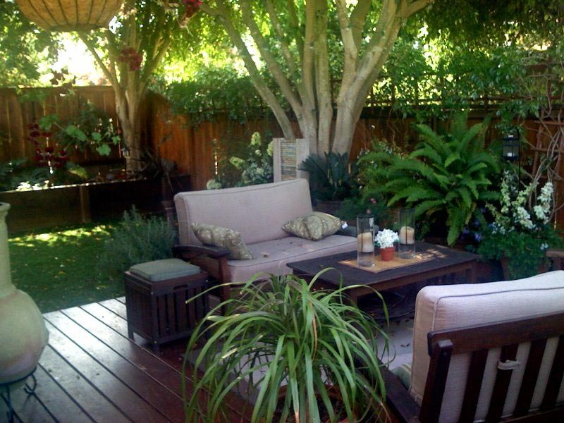 Small-Backyard-Landscaping-Plans
