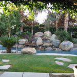 Small-Backyard-Pool-Landscaping